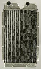 APDI HVAC Heater Core