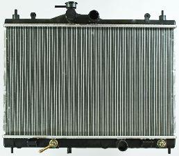 APDI Radiator