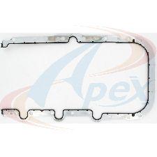 Apex Engine Oil Pan Gasket Set