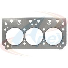 Apex Engine Cylinder Head Gasket  Right