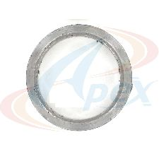 Apex Exhaust Pipe Flange Gasket