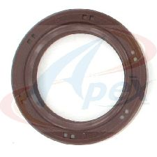 Apex Engine Camshaft Seal  Front