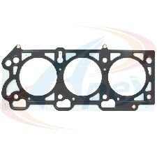 Apex Engine Cylinder Head Gasket  Left