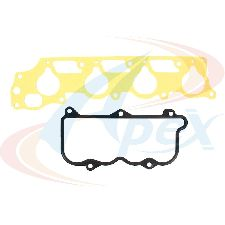 Apex Engine Intake Manifold Gasket Set
