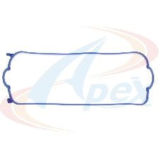 Apex Engine Valve Cover Gasket Set