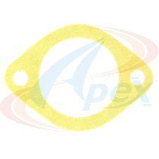 Apex Engine Coolant Thermostat Gasket  Upper