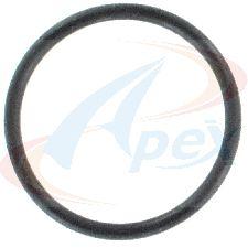 Apex Engine Coolant Thermostat Gasket