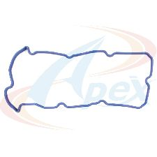 Apex Engine Valve Cover Gasket Set  Left