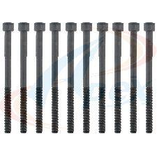 Apex Engine Cylinder Head Bolt Set