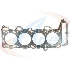 Apex Engine Cylinder Head Gasket