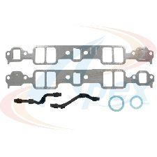 Apex Engine Intake Manifold Gasket Set