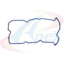 Apex Engine Valve Cover Gasket Set  Right