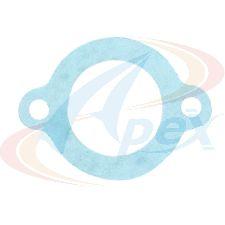Apex Engine Coolant Outlet Gasket
