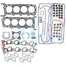 Apex Engine Cylinder Head Gasket Set