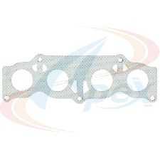 Apex Exhaust Manifold Gasket Set