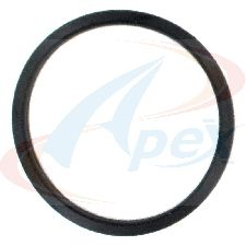 Apex Engine Coolant Outlet Gasket