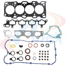 Apex Engine Cylinder Head Gasket Set