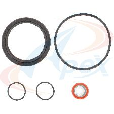 Apex Engine Timing Cover Gasket Set
