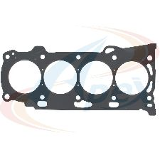 Apex Engine Cylinder Head Gasket
