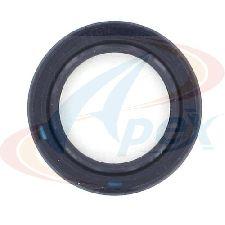 Apex Engine Camshaft Seal  Front