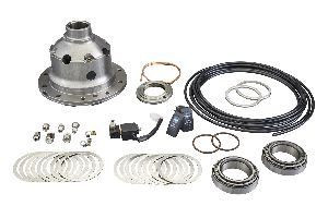ARB Differential  Rear