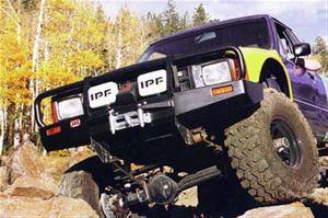 ARB Bumper  Front