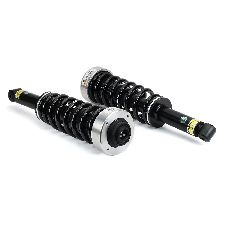 Arnott Air Spring to Coil Spring Conversion Kit  Front and Rear