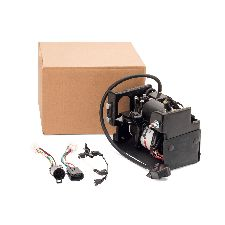 Arnott Air Suspension Compressor