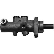 ATE Coated Brake Master Cylinder