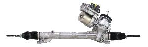 Atlantic Automotive Enterprise Rack and Pinion Assembly