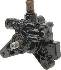 Atlantic Automotive Enterprise Power Steering Pump