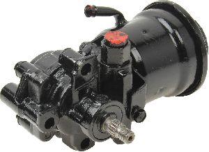 Atlantic Automotive Enterprise Power Steering Pump