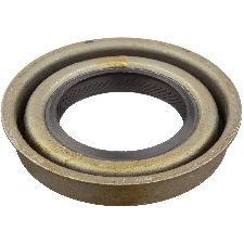 ATP Automatic Transmission Extension Housing Seal