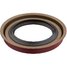 ATP Automatic Transmission Oil Pump Seal  Front Outer