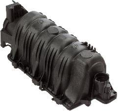ATP Engine Intake Manifold