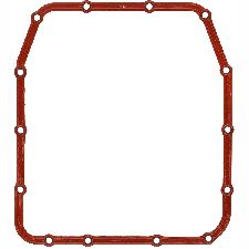 ATP Automatic Transmission Oil Pan Gasket