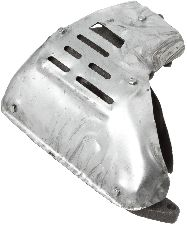 ATP Exhaust Manifold