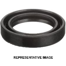 ATP Automatic Transmission Seal