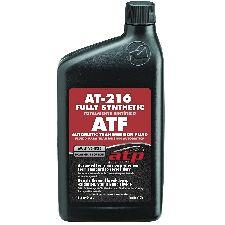 ATP Automatic Transmission Fluid