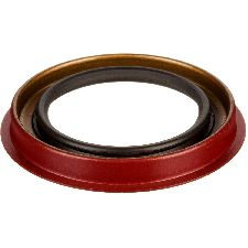 ATP Automatic Transmission Oil Pump Seal  Front