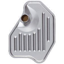ATP Auto Trans Filter