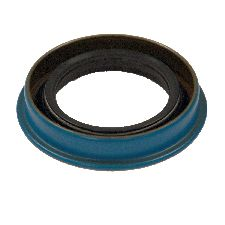 ATP Automatic Transmission Drive Axle Seal
