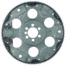 ATP Automatic Transmission Flexplate