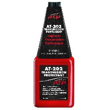 ATP Transmission Fluid Additive