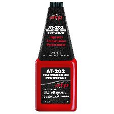 ATP Automatic Transmission Fluid Additive