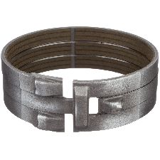 ATP Automatic Transmission Band  Reverse