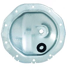 ATP Differential Cover