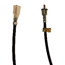 ATP Speedometer Cable