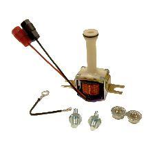 ATP Automatic Transmission Control Solenoid