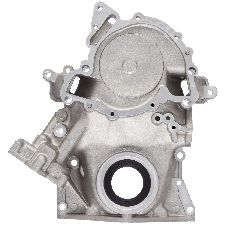 ATP Engine Timing Cover